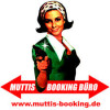 Muttis Booking Germany